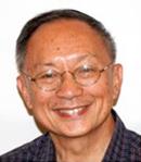 Dr-Chia