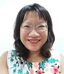 Dr Fung Fong